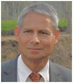 Professor Dr.-Ing. Saifullah Khandker